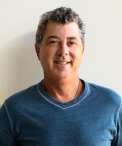 David Kliff